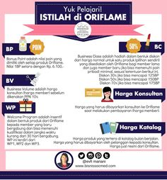 Oriflame Online Marketing, Social Media Marketing, Digital Marketing, Oriflame Business, Makeup Artist Logo, Foot Cream, Beauty Hacks, Beauty Tips, Projects To Try