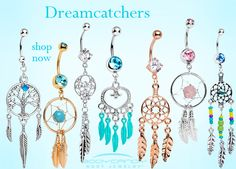 See related links to what you are looking for. Bellybutton Piercings, Navel Piercing, Peircings, Nose Rings, Belly Rings, Belly Button Rings, Cute Jewelry, Body Jewelry, Belly Bars