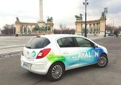 http://www.carsharing.hu/image/Avalon-Car-Sharing(680x480)(1).png