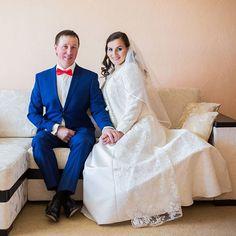 За все годы организации семейных торжеств такое у нас впервые! Очень символично, что наших молодоженов зовут Роман и Любовь, как будто они действительно были созданы друг для друга, для этой семьи. И неважно, с чего начинается Ваша история - с романа или с любви, главное, что за этим последует свадьба и семейное счастье.  #kvantil  #kvantilevent  #weddingparty  #weddingphotography  #weddingday  #weddingplanner  #weddingdecor  #wedding  #lovestory  #лавстори  #свадьба2016  #свадебныйфотограф…