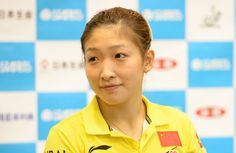 World No. 1 LIU SHIWEN, 22, talked to SportAsia after the table tennis superstar won her third Women's World Cup, which followed her return to the top of a sport she was born to play. However, one major ambition remains.