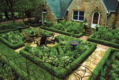 Whimsical Landscaping Ideas | From humble beginnings to becoming one of the country's top ...