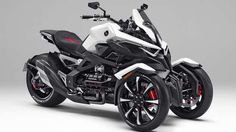 13_Tokyo_Motor_Show_2015_preview - Provided by Motoring Research