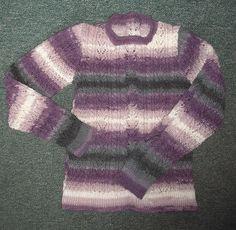 http://leslainesdemarie.yarnshopping.com/mohair-angora-laine-angora-design-blanc-pink-multicolore-grey