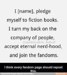 THATS THE FANGIRL VERSION OF THE HUNTERS OF ARTEMIS PLEDGE!!