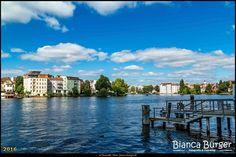 Spaziergang durch Köpenick (Sept 2016) #Berlin #Deutschland #Germany #biancabuergerphotography #igersgermany #igersberlin #IG_Deutschland #IG_Berlin #ig_germany #shootcamp #shootcamp_ig #canon #canondeutschland #EOS5DMarkIII #5Diii #pickmotion #berlinbreeze #diewocheaufinstagram #berlingram #visit_berlin #Köpenick #AOV5k