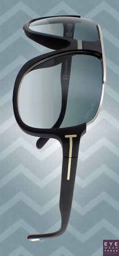 ace41baf8056 Dimitry 0FT 0334. Tom Ford EyewearTom ...