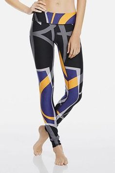 3ed00869449401 32 Best Fabletics images | Athletic outfits, Fitness wear, Workout ...