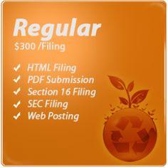 secxbrlfilings.com is an authorized usa based EDGARFiling Agency Famous for Edgar Filing Company,Edgar Conversion service,Edgar Filing Service,Sec Edgar Filings.