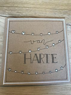 Invitation Design, Invitations, Diy And Crafts, Arts And Crafts, Calligraphy Doodles, Eye Makeup Tips, Christmas Art, Handmade Bags, Diy Cards