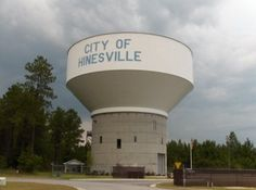 Hinesville Restaurants And Dining