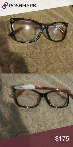 4e5773a70cc Gucci frame New Plastic Gucci Accessories Glasses