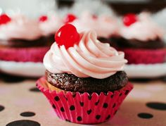 Foto-fofa-de-cupcake-47.jpg