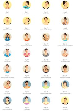 Free FYM eBook Download   Face Yoga Method