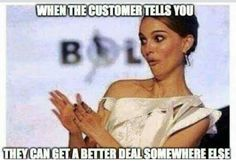 10 Hilarious Sales Memes That Every Salesperson Will Understand Retail Robin, Cashier Problems, Retail Problems, Retro Humor, Job Humor, Nurse Humor, Ecards Humor, Life Humor, Server Life