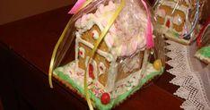 Christmas Desserts, Christmas Recipes, Snacks, Cake, Food, Christmas Deserts, Appetizers, Kuchen, Essen