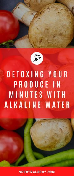 The first step is that you will need to buy or create your own alkaline water. There are built-in alkaline water home systems, but you will pay the price. There are many grocery stores and supermarkets that carry popular alkaline water brands, but lugging cases and jugs of water every day is a major inconvenience. #detox #detoxyourfood #alkaline #alkalinewater #detoxing #alkalinefoods #alkalinefood #healthyliving #health Alkaline Water Bottle, Water Branding, Fitness Gadgets, Alkaline Foods, Grocery Store, Detox, Healthy Living, Cases, Wellness