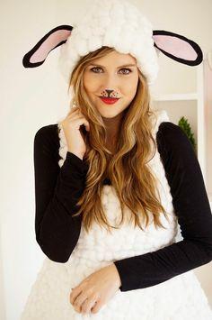 disfraz de bambi buscar con google carnaval pinterest reindeer costume costumes and google. Black Bedroom Furniture Sets. Home Design Ideas