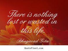 96 Best Bhagavad Gita Images Spirituality Hindus Krishna Quotes