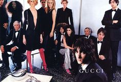 Tom Ford for Gucci S/S Jacquetta Wheeler & Liisa Winkler by Mario Testino Gucci Ad, Tom Ford Gucci, Tom Ford Men, Gucci Campaign, Couture Perfume, Madrid, Gina Gershon, Best Shopping Sites, Gucci Spring