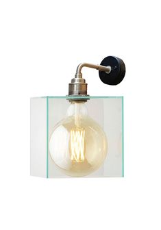 #homedecor #interiordesign #lightingdesign #designinspo #contemporarylighting #bathroomwalllights #lights #lightsforbathrooms #modernbathroomlighting Bathroom Wall Lights, Glass Bathroom, Bathroom Lighting, Clear Glass, Reeded Glass, Wet Rooms, Retro Look, Alchemist, Contemporary Design