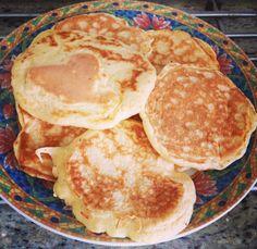 Pancake , american style , american cusine , baking , kitchen