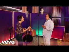 Juan Gabriel - Ya No Vivo Por Vivir ft. Natalia Lafourcade - YouTube