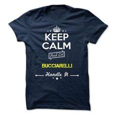 cool BUCCIARELLI Custom  Tshirts, Tees & Hoodies Check more at http://powertshirt.com/name-shirts/bucciarelli-custom-tshirts-tees-hoodies.html