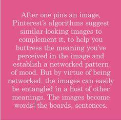 Pinterest New Media, Ephemera, Meant To Be, Therapy, Internet, Social Media, Mood, Teaching, Sayings