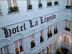 While in Brussels, we will be staying for 4 nights at La Legende Hotel. Located right next to the Grand Place in a historic town house, the hotel is the ideal departure point for discovering Brussels, a seductive city of art, culture and gastronomy, while offering a sense of comfort and authenticity. Sights and Soul Travels - Masters and Artisans Tour to Holland and Belgium - Accommodations