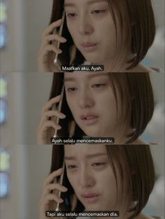 Drama Words, Drama Quotes, Movie Quotes, Submarine Quotes, Reminder Quotes, Drama Film, Wallpaper Quotes, Korean Drama, Caption