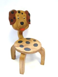 KIDS WOODEN CHAIR   Sweetpacks Yahoo 圖片搜尋結果 | KIDS WOOD | Pinterest | Woods