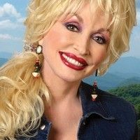 You are by doly parton on SoundCloud