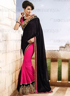 Product Code: 3420  ||   PRICE:- 4480 /- INR