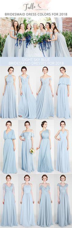 DRESS size 16 to 20 left BEAUTIFUL Long Line SLEEVELESS SUMMER BLOUSE