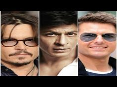 Top 10 Richest actors in the world 2016
