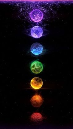purple yinyang  yin yang art yin yang ying yang