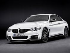 4 Series Coupe (F32) BMW configuration - http://autotras.com