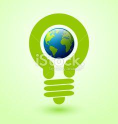 Green Energy Electricity Icon Save Energy Logo Gallery Logo