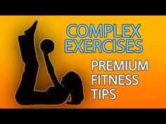 """When do you complete complex and simple exercises? Watch this LA Fitness workout tip video to learn more. See more fitness and workout tips in LA Fitness' """"M. La Fitness Gym, Fitness Brand, Fitness Watch, Fitness Tips, Easy Workouts, Workout Tips, Best Gym, Abs, Exercises"""