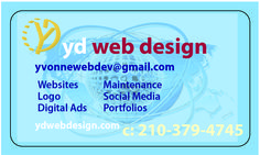 Market your small business to maintain growth. Order a website from affordable freelance web designer business.
