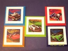 Great Idea To Fill The Walls In Small Open Spaces. Hot Wheels ...
