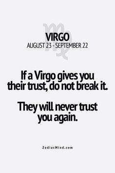 Horoscope Du Jour : Description Zodiac Mind – Your source for Zodiac Facts Virgo Libra Cusp, Virgo Traits, Virgo Love, Virgo Sign, Zodiac Signs Virgo, Virgo Horoscope, Leo And Virgo, Zodiac Mind, Zodiac Facts