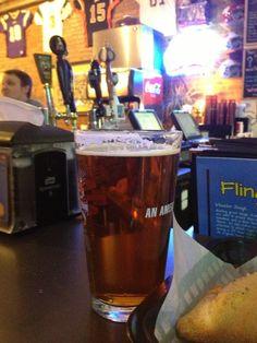 555. Green Flash Brewing - West Coast IPA