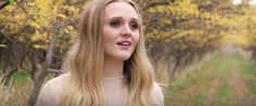 """""""Jesus Wept"""": Stunning Original Song Will Bring You Closer to the Savior Lds Songs, Lds Music, Amazing Music, Good Music, Savior, Jesus Christ, Lds Talks, Church Music, Atonement"""