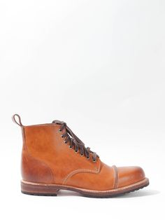 Purchase our Hudson Boots for this Winter Season!