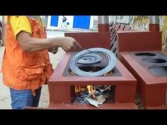 15 Fogon Ideas Outdoor Kitchen Rocket Stoves Outdoor Oven