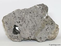 """Cavity with drusy quartz, hydrocarbon and a nice diamond. Rock is 6"""" across."""