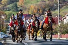 bucovina-Romania Carpathian Mountains, City People, Moldova, Slovenia, Hungary, Poland, Camel, Traditional, History