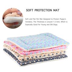 Mora Pets Ultra Soft Pet Dog/Cat Bed Mat with Cute Prints Reversible Fleece Dog Crate Kennel Pad Machine Washable Pet Bed Liner Dark Blue * Proceed to the item at the photo web link. (This is an affiliate link). Crate Bed, Cat Cages, Bed Liner, Dog Crates, Bed Mats, Old Dogs, Dog Bed, Pet Supplies, Dark Blue
